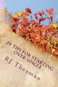 19_Tips_for_Starting_Cover_for_Kindle