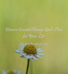 Divorce-Cannot-Change