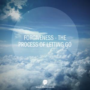 forgiveness clouds pic