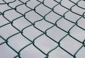 fence - attribution www.sxc.hu