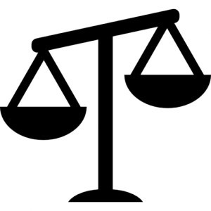 balance - scale