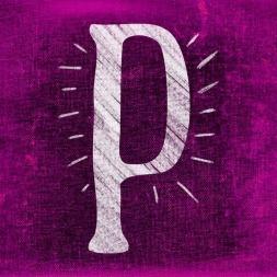 letter-p