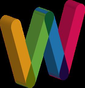 letter-w