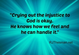 cry-out-injustice