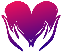 heart-with-hands